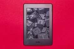 Check out the Kindle Paperwhite from Verge's 2016 Holiday Gift Guide http://www.theverge.com/a/holiday-gift-ideas-2016?utm_medium=social&utm_source=pinterest#kindle-paperwhite