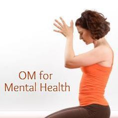 This article talks about yoga and how it can help with mental health. Many people find exercise and relaxation techniques helpful in overcoming low moods and emotions.  Exercise and relaxation techniques can become essential parts of your lifestyle.  When this occurs, they can help to maintain good body form, self-esteem, and mental health.  You should try them!  Let me know what you think.