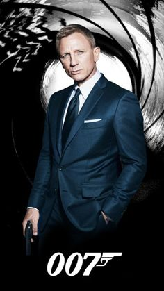Daniel Craig is dangerously sexy as Daniel Craig Suit, Daniel Craig Style, Daniel Craig James Bond, James D'arcy, Estilo James Bond, James Bond Style, James Bond Theme, James Bond Movies, James Bond Suit