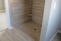 Tile: Captiva Coastal Sand 12x24