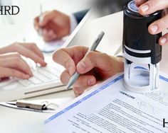 TA HRD and Marriage certificate attestation – Do you know how to get documents attested? #hrd #attestation #procedure #hyderabad #itanagar #ranchi #haryana #bangalore #delhi #chennai #hyderabad #pune #ahmedabad #chandigarh #mumbai #marriage #certificate https://tackk.com/hrd-and-marriage-certificate-attestation-do-you-know-how-to-get-documents-attested