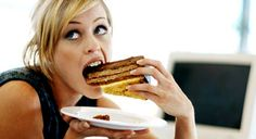 come-combattere-la-fame-nervosa-trucchi-semplici