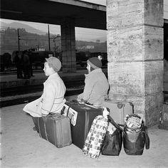 Little Italian Travellers |Piccoli viaggiatori | Flickr – Condivisione di foto!