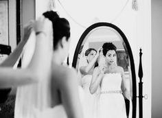Shab + Ian | Married! 09.29.12 | Pierce House Wedding | Lincoln, Massachusetts Wedding Photographer » Justine Johnson Photography