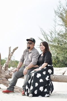 Pre Wedding / malaysia