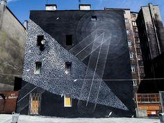 katowice street art festival by Tellas and Moneyless             35     4…