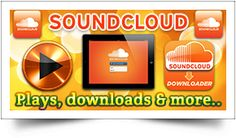 Soundcloud is a online audio platform that enables sound creators to upload, promote & share their music or sounds. Every music lover and business owner should use it. We provide best SoundCloud services in a short period of time with high reliability and legitimacy. With our Soundcloud services you can boost your SoundCLoud marketing efforts to the next level. Choose and order your package for Soundcloud Services - http://seoservicesmaster.com/buy-soundcloud-services/