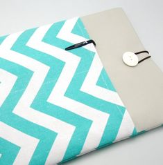 11 and 13 Macbook Pro case Macbook Air cover by gracefulcrafts, $34.90