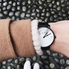 Arm candy. // Follow @ShopStyle on Instagram to shop this look
