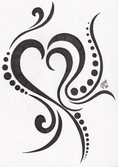 tribal-heart-tattoos-ideas-728x1032.jpg (728×1032)
