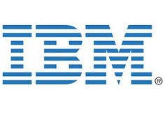 JOBS IN IBM INDIA - ENTRY LEVEL (0 YRS) - ASSOCIATE SYSTEM ENGINEER
