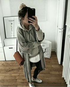 Style, Fashion, Outfit, Streetstyle