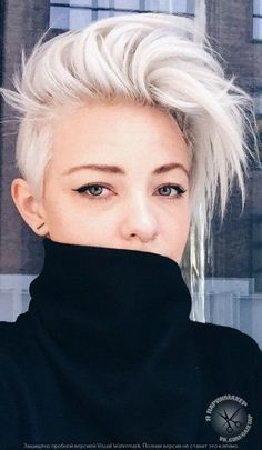 #whitehair #wait