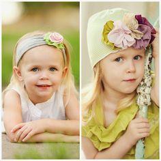 Hair Flair   Bows   Flowers   Headband   Hats   Baby Girl   Toddler Girl   Over-the-top hair accessories   Fun Hair
