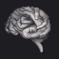 43 sorprendentes datos sobre el cerebro que seguramente nunca habías escuchado