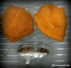 @RokkaavaKokki: Lihikset, ihan parasta mättöö! Mikan kokkikoulu
