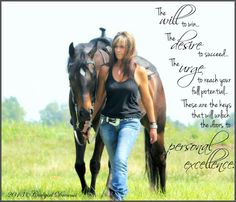 love this!! country, cowgirls, quotes