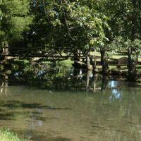 Jolly Mill Park - Joplin MO Life