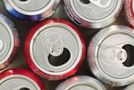 Jillian Michaels believes it's really not that tough to kick a soda habit, once you have a few key things on hand.  There are now naturally-...