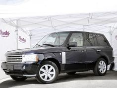 Land Rover Range Rover HSE AWD 2008 V8 4.4L/268 http://www.offleaseonly.com/used-car/Land-Rover-Range-Rover-HSE-AWD-SALME15498A293075.htm?utm_source=Pinterest%2B_medium=Pin_content=2008%2BLand%2BRover%2BRange%2BRover%2BHSE%2BAWD_campaign=Cars