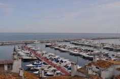 Fantastic apartment near the Marina! #Marbella  Fantastic 2 bed/2 bath, 137 m2 apartment in Puerto Banus, south orientation 4th floor, perfect condition.   Price: €425.000 ,-  Marbella is a city in Andalusia, Spain, by the Mediterranean, situated in the province of Málaga, beneath La Concha mountain. In 2000 the city had 98,823 inhabitants, in https://aiximmo.ch/?p=186688  #frenchriviera #cotedazur #mallorca #marbella #sainttropez #sttropez #nice #cannes #antibes #mon