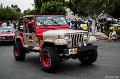 black lifted soft top jeep yj jeeps pinterest jeeps jeep life and jeep jeep. Black Bedroom Furniture Sets. Home Design Ideas