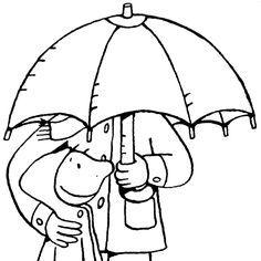 jules met paraplu - Google zoeken