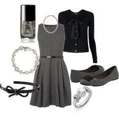 Earl Grey, anyone?, created by sharifrench.polyvore.com