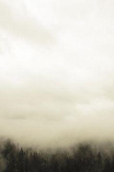 Clouds by .blue.algae./Rachel Haynes.