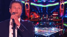 Country Music Lyrics - Quotes - Songs Blake shelton - Blake Shelton, Austin Jenckes, Cole Vosbury and Ray Boudreaux - Sharp Dressed Man (The Voice) (VIDEO) - Youtube Music Videos http://countryrebel.com/blogs/videos/18197803-blake-shelton-austin-jenckes-cole-vosbury-and-ray-boudreaux-sharp-dressed-man-the-voice-video