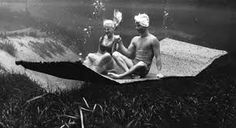 Kuvahaun tulos haulle ffffound black and white photography