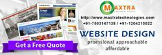 #Business At Your Steps for more info:http://www.maxtratechnologies.com http://www.maxtratechnologies.net