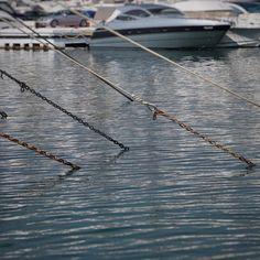 via Instagram sibeta_canga: Have a nice evening #ßetafoto #madewithnikon #moment #capture #beautiful #sunshine #summer #marbella #ÜberWasser #yachthafen #marina #boat Arrow Necklace, Summer, Beautiful, Instagram, Photography, Summer Time