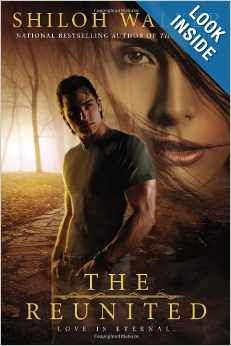Shiloh Walker doesn't disappoint in this mystery/romance story. Gives you a view of the physic world and into the mind of a monster. A book you can't put down.