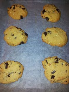 Cookiesit