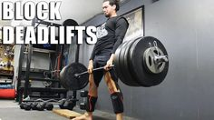 Heavy RAW Sumo #Deadlifting from Low Blocks. #deadlifts #training #workouts #gym #fitness #powerlifting #deadlift #homegym #fitnessmotivation #youtube #vlog