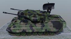 alexander-brown-tank3.jpg (1920×1080)