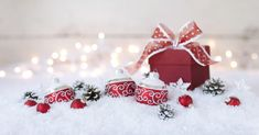 "Learn all about what ""Xmas"" means when it is used as an abbreviation for Christmas. Greek Christmas, Xmas, Christmas Ornaments, English Decor, Christmas Traditions, Getting To Know, Meant To Be, Seasons, Traditional"
