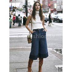 #TheEdit Aug 2015  HQ #photos on  #elsfashiontv  #SuperModels #LilyAldridge #me #photooftheday #instafashion #instacelebrity #instaphoto #TheEditMagazine #newyork #topmodel #montecarlo #london #italia #manhattan #miami #dubai #glamour #fashionista #style #altamoda #fashionweek #paris #tvchannel #fashiontrends