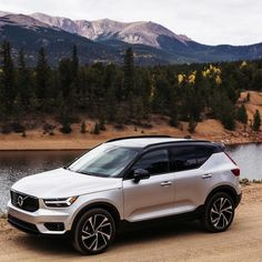 21 Best Volvo Xc40 Images Luxury Suv Crossover Suv Compact Crossover