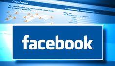 Facebook Kullanıcılarından Mesajlar İçin Para Alacak #facebook #seminyun