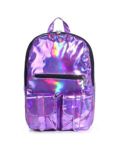 3d9e1643951 De 11 bedste billeder fra Bags 'N' Shit | Backpack bags, Bags og ...