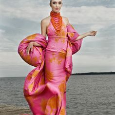 Angela Donava #mode #modes #fashion #photomode #photographemode