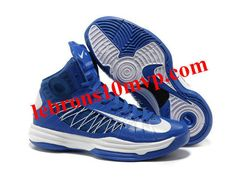 2013 hyperdunks blue