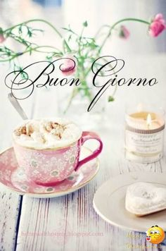 Afternoon coffee- love afternoon coffee, and I love this coffee mug. Coffee Break, I Love Coffee, Chocolate Cafe, Coffee Cups, Tea Cups, My Tea, High Tea, Afternoon Tea, Tea Time