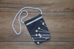 dark blue with pattern