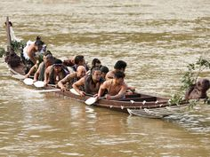 #River #given legal status of a #person!