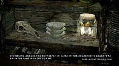 OMG YES ITS IN MY HOME IN WHITERUN XD