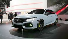 227 best honda cars images honda cars cars fancy cars rh pinterest com