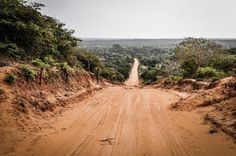 The Ultimate Bush and Beach Road Trip to Kruger and Mozambique (Part Beach Road, Family Travel, Things To Do, Road Trip, Country Roads, Things To Make, Family Vacations
